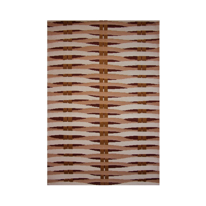 Ковёр «Санлайт», размер 120х180 см