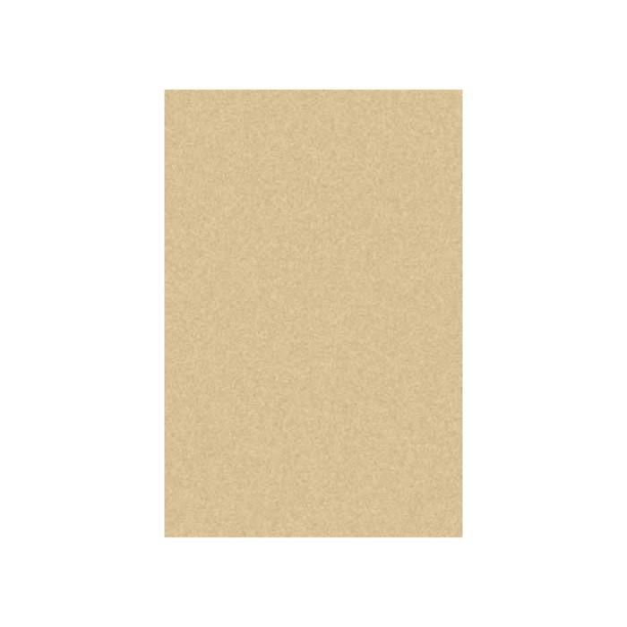 Ковёр SHAGGY ULTRA s600, 1*3 м, прямоугольный, BEIGE MР