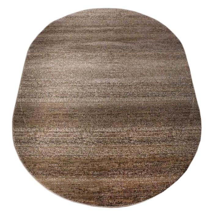 Ковёр овальный Matrix 1.6x2.3 м 1735 2 15055 Frise