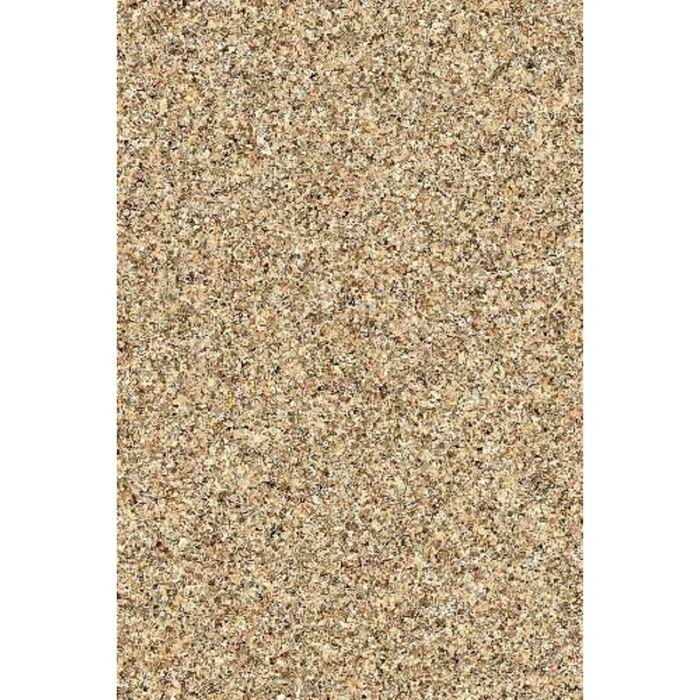 Ковёр SHAGGY ULTRA s600, 2*4 м, прямоугольный, MULTICOLOR