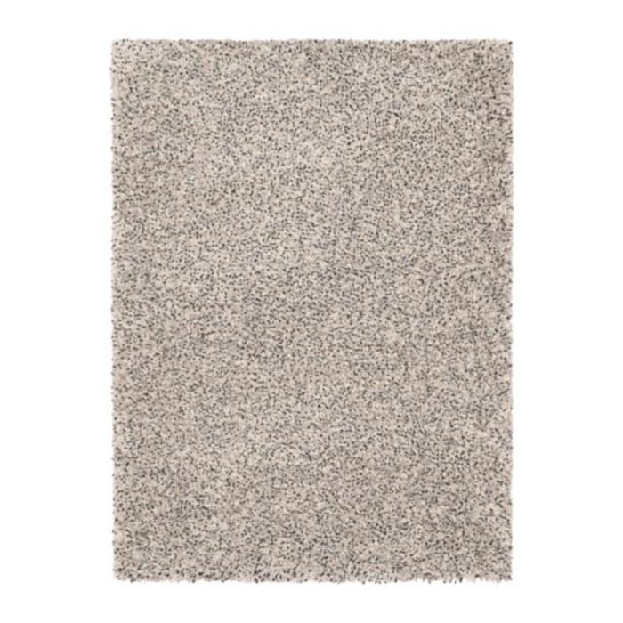 Ковёр ВИНДУМ, размер 133х180 см