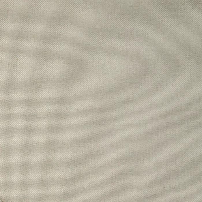 Шторы портьерные, размер 135 × 260 см-2 шт, жаккард, цвет бежевый