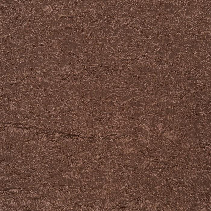 Шторы портьерные Тергалет шоколад 140*260*2шт