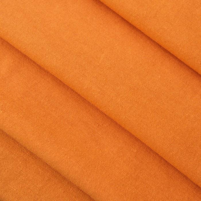Комплект дорожек на стол «Билли», размер 40 × 150 см - 4 шт, оранжевый