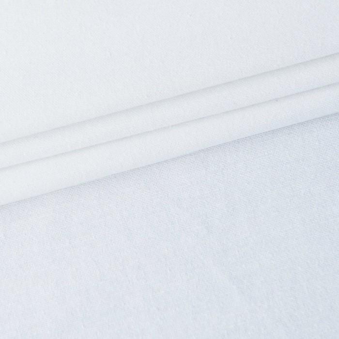 Комплект дорожек на стол «Билли», размер 40 × 150 см - 4 шт, белый