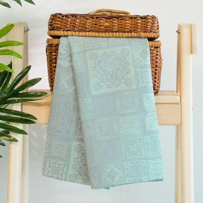 Полотенце кухонное Lastricato, 50х70