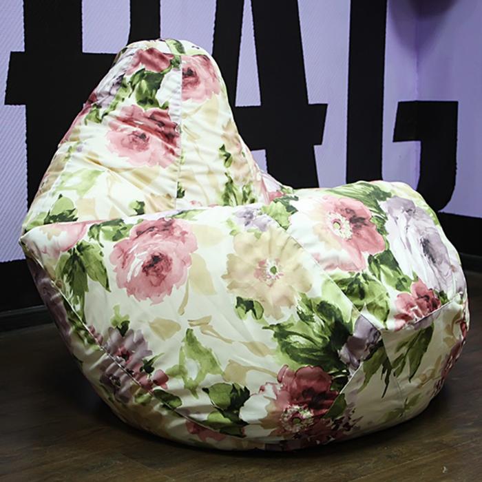 Кресло-мешок «Оливия»