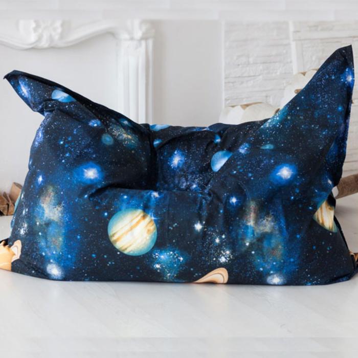 Кресло-подушка «Космос»