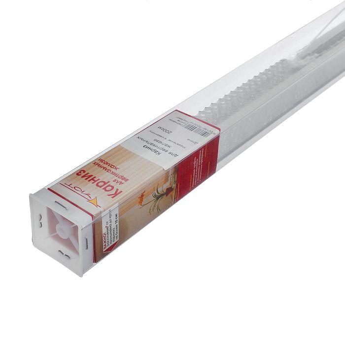 Механизм управления к вертикальным шторам 200 см