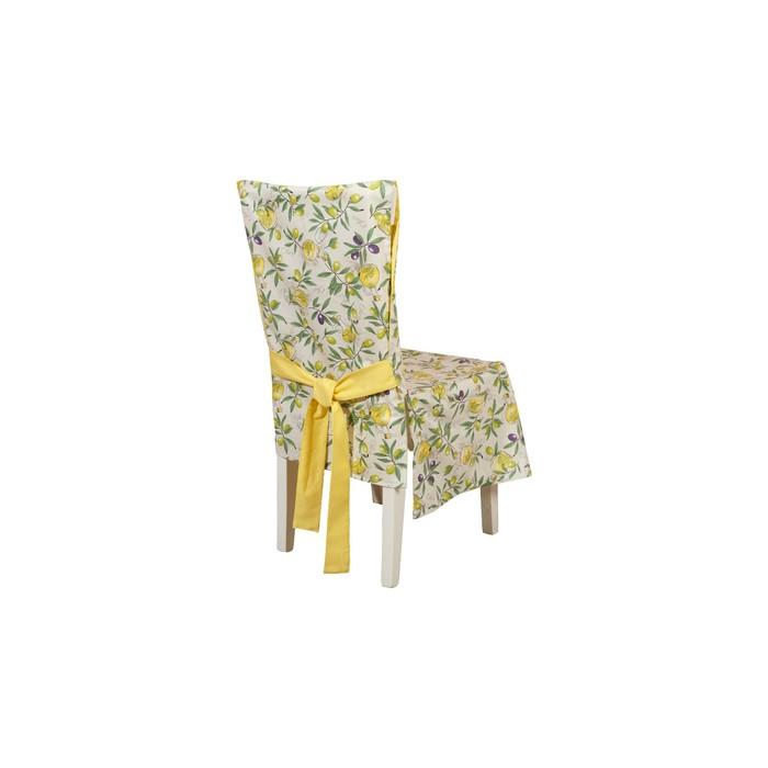 Чехол на стул Olives