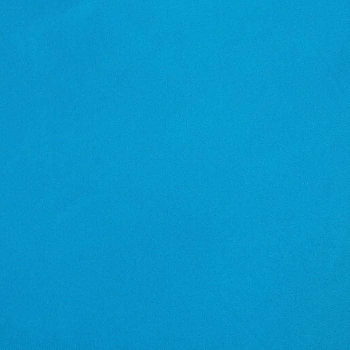 """Постельное бельё """"Этель"""" 2 сп. Карибы 175х215 см, 200х220 см, 50х70 см -2 шт, микрофайбер, 75 г/м²"""