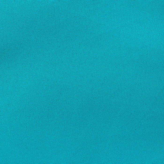 """Постельное бельё евро """"Экономь и Я"""" Морская волна 200х217 см, 220х240 см, 50х70 см-2 шт, 80 г/м², полисатин"""
