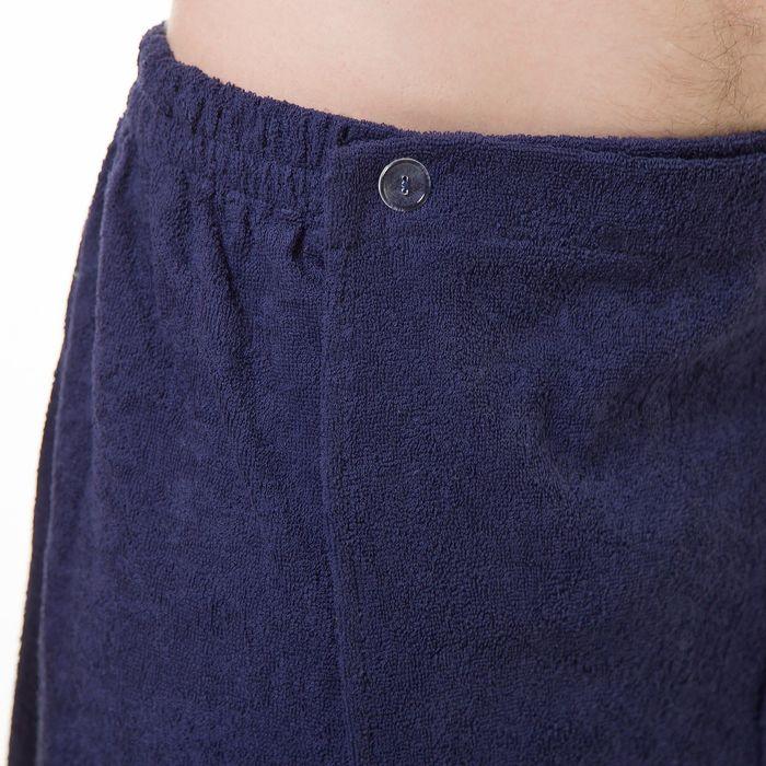 'Килт(юбка)