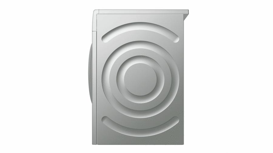 Сушильный автомат Bosch WTG8640XME