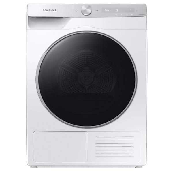 Сушильная машина Samsung DV90T8240SH/LP