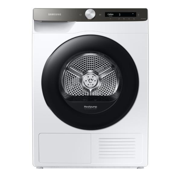 Сушильная машина Samsung DV90T5240AT/LP