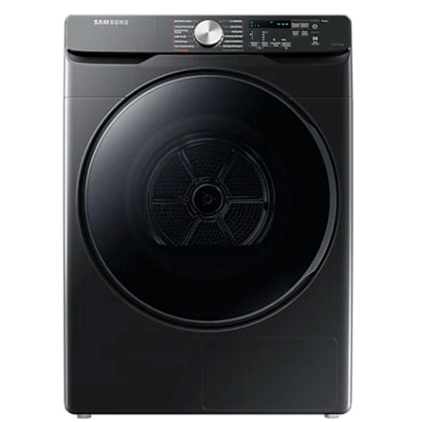 Сушильная машина Samsung DV16T8520BV/LP