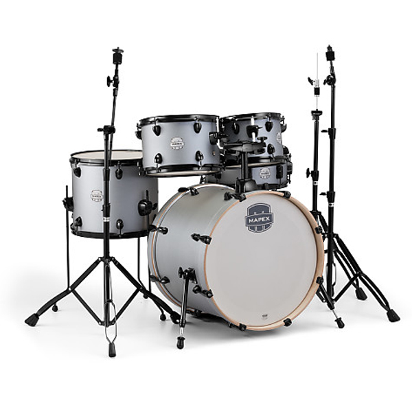 Акустическая ударная установка Mapex ST5045FBIG Drum Set