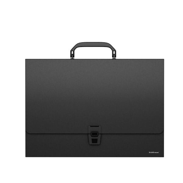 Портфель пластиковый ErichKrause® 43074 Classic