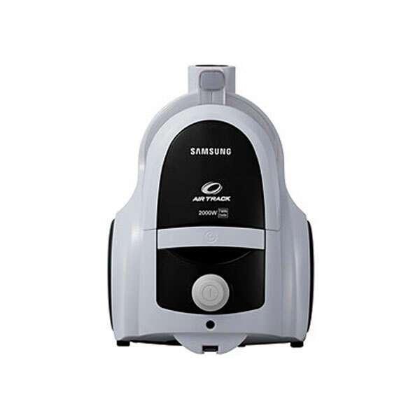 Пылесос Samsung VCC-4520 S3S