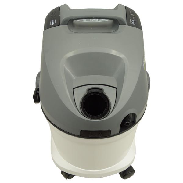 Моющий пылесос Karcher SE 6.100
