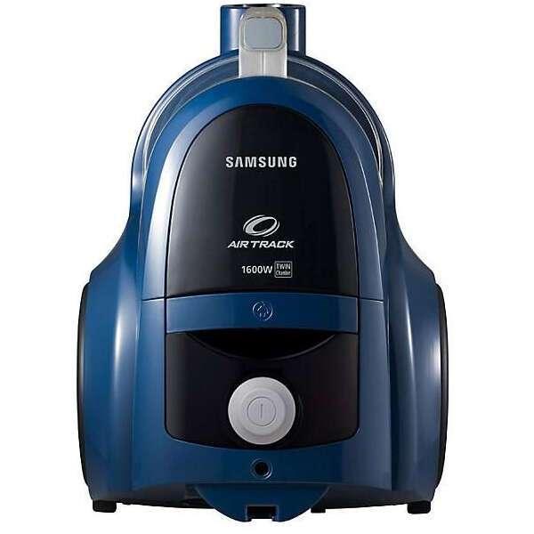 Пылесос Samsung  VCC4520S36/XEV