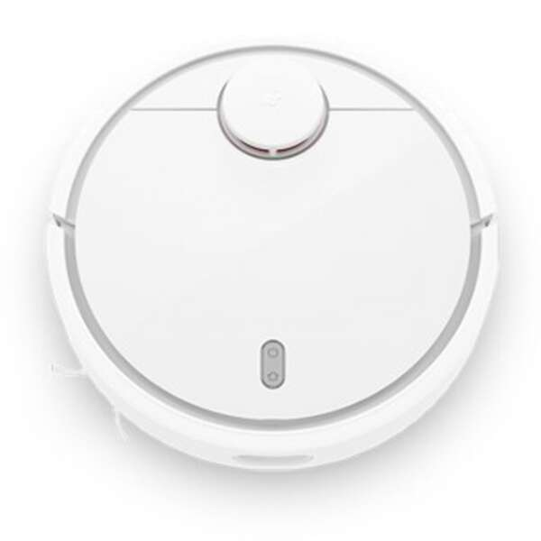 Xiaomi робот-шаңсорғыш  Mi robot Vacuum