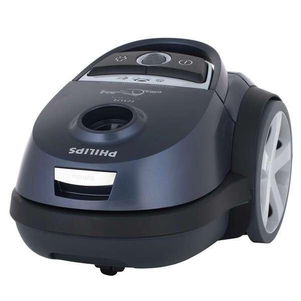 Пылесос Philips FC9170/02