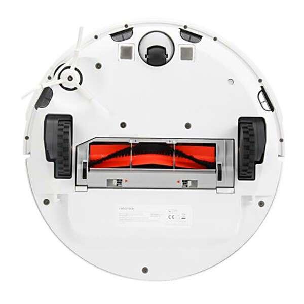 Робот-пылесос Xiaomi MiJia Roborock Vacuum Cleaner 2