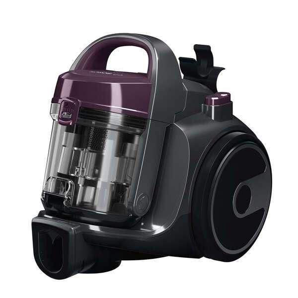 Пылесос Bosch BGC05AAA1