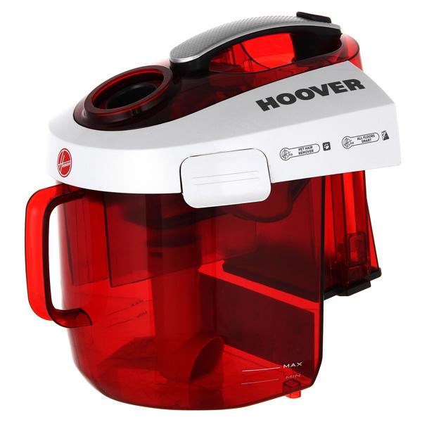 Пылесос Hoover HYP1610 019