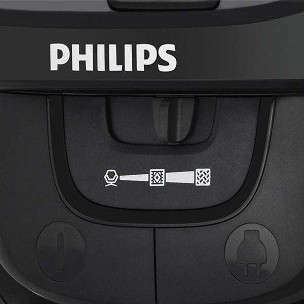 Пылесос Philips FC9569/01