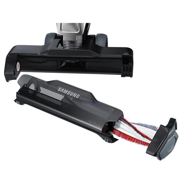 Вертикальный пылесос Samsung POWERstick, VS6000 (SS60K6080KC/EV)