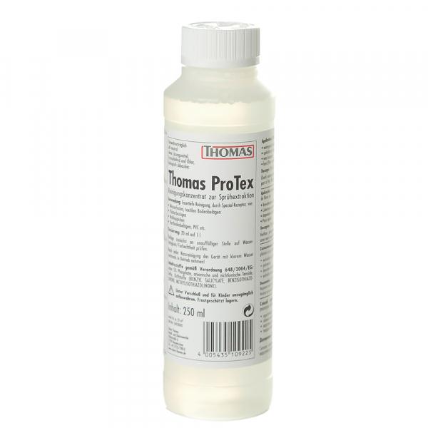 Пылесос Thomas DryBox Amfibia (788596)