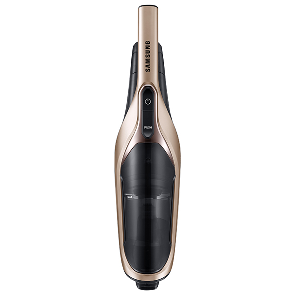 Вертикальный пылесос Samsung POWERstick Parquet, VS6500 (VS03R6523J1/EV)