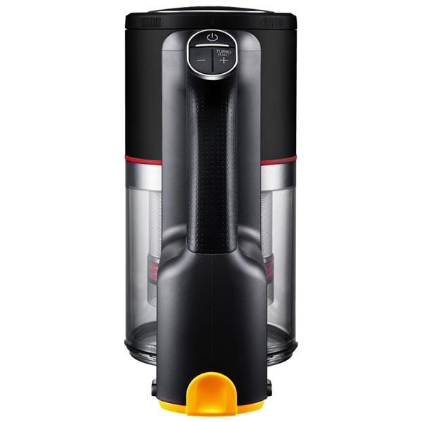 Беспроводной вертикальный пылесос LG A9MULTI2X