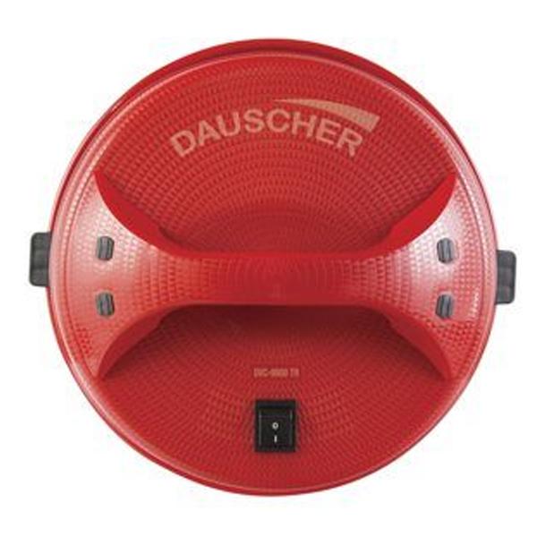 Пылесос Dauscher DVC-9900TR