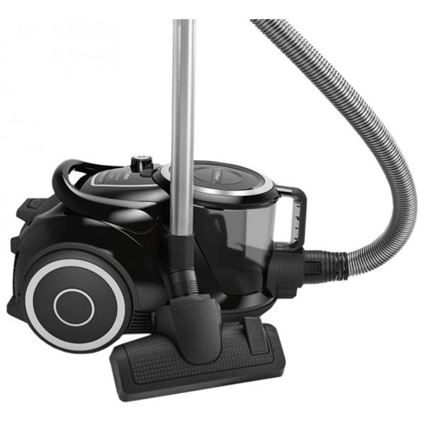 Пылесос Bosch BGS412234