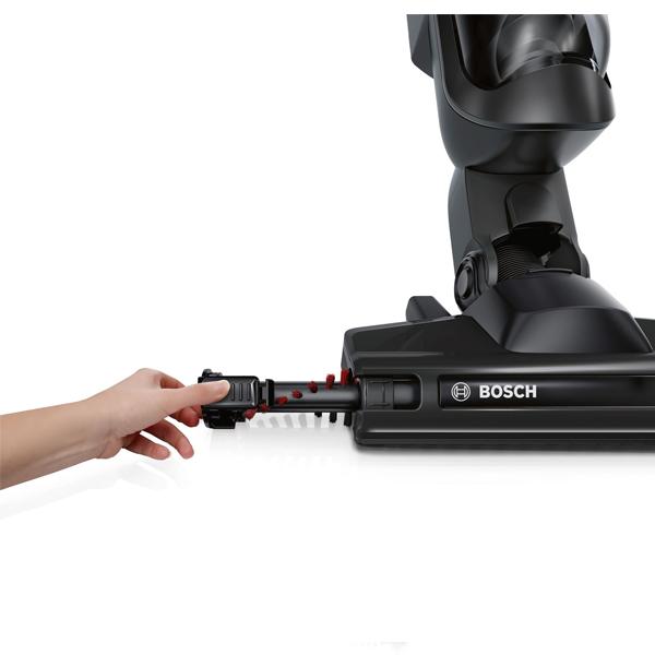 Пылесос Bosch BCH6ATH18