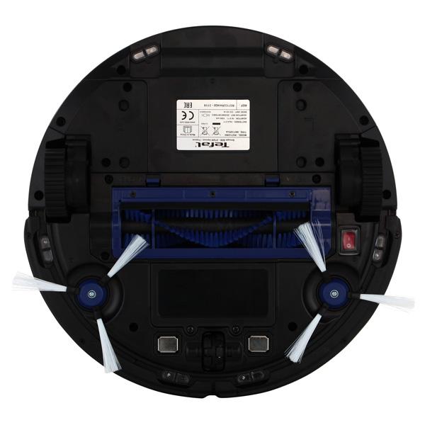 Робот-пылесос Tefal RG7133RH