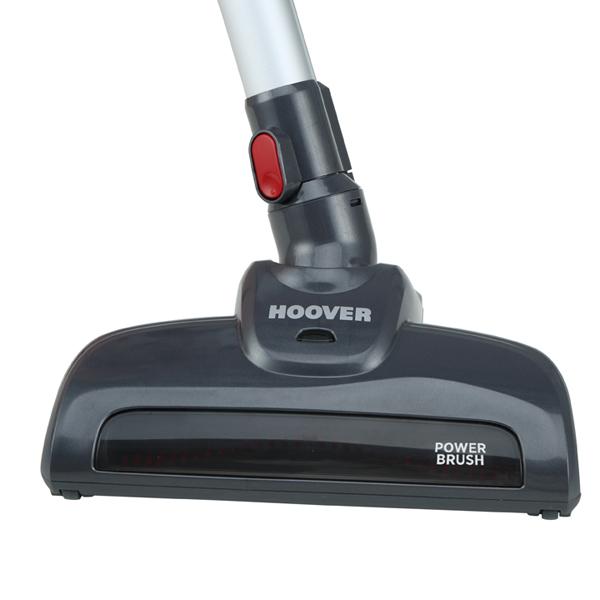 Вертикальный пылесос Hoover  FD22G 011