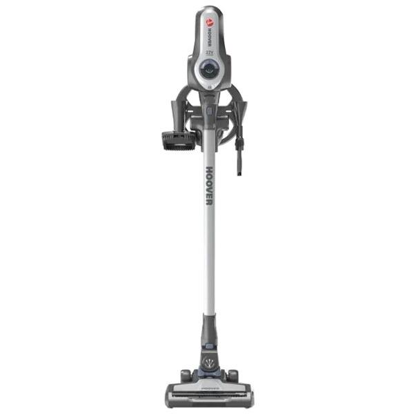 Вертикальный пылесос Hoover RA22ALG 019