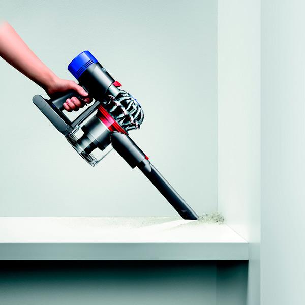Dyson 2014 купить электровеник dyson