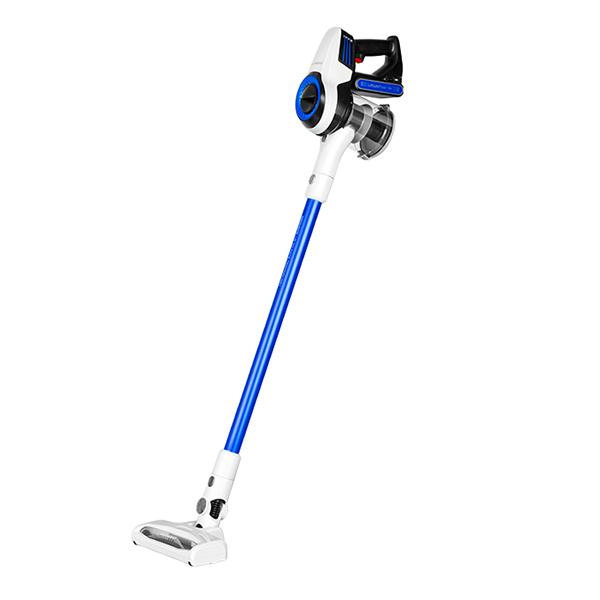 Пылесос Redmond RV-UR365 Синий