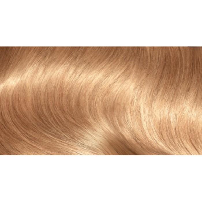 Краска для волос L'Oreal Casting Creme Gloss, без аммиака, тон 832, Крем-брюле