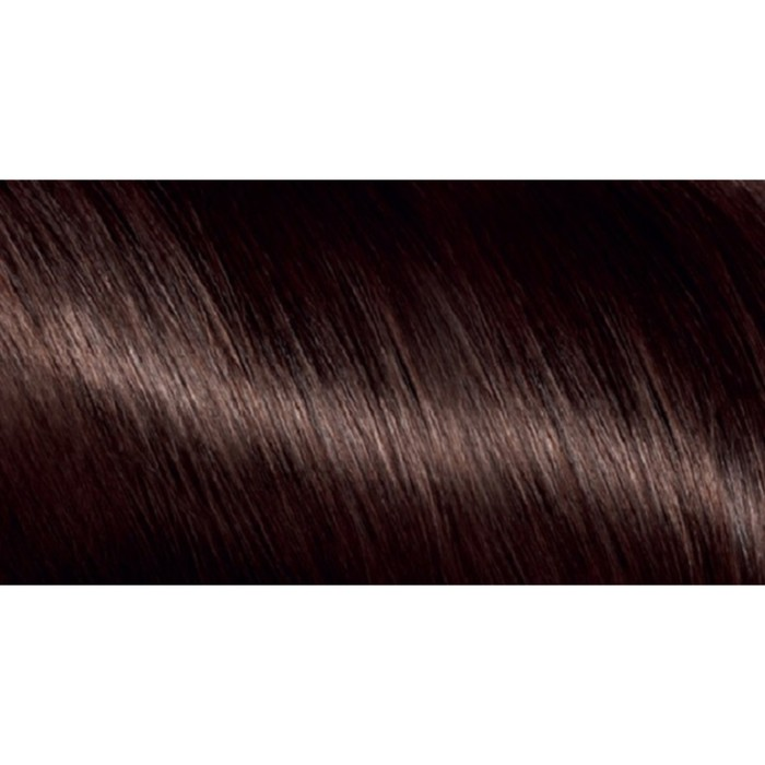 Краска для волос L'Oreal Casting Creme Gloss, без аммиака, тон 300, Двойной эспрессо