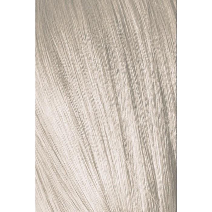 Крем-краска для волос Igora Royal 12-19 Специальный блондин сандрэ фиолетовый, 60 мл