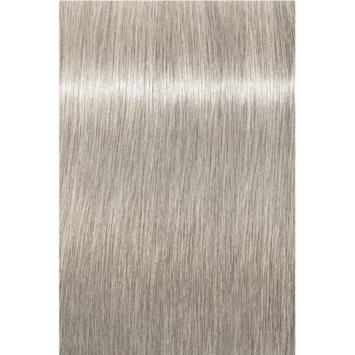 Крем-краска для волос Igora Royal 12-11 Специальный блондин сандрэ экстра, 60 мл