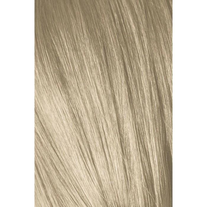Крем-краска для волос Igora Royal 10-1 Экстрасветлый блондин сандрэ, 60 мл