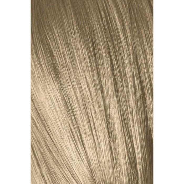 Краситель для волос Igora Absolutes 9-40 Блондин бежевый натуральный, 60 мл